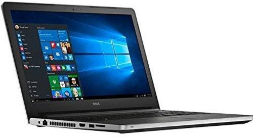 Dell-Inspiron-15-Laptop-Computer-156-Screen-6th-Gen-Intel-Core-i7-Processor-1TB-Hard-Drive-12GB-Memory-Windows-10-0