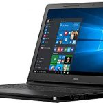 Dell-Inspiron-156-Touchscreen-HD-I3558-5501BLK-Laptop-2017-Newest-Model-Intel-Core-i5-5200U-Processor-8GB-Memory-1TB-HDD-HDMI-Bluetooth-DVD-RW-WiFi-HD-Webcam-Windows-10-MaxxAudio-0-0