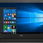 Dell-Inspiron-156-Touchscreen-HD-I3558-5501BLK-Laptop-2017-Newest-Model-Intel-Core-i5-5200U-Processor-8GB-Memory-1TB-HDD-HDMI-Bluetooth-DVD-RW-WiFi-HD-Webcam-Windows-10-MaxxAudio-0