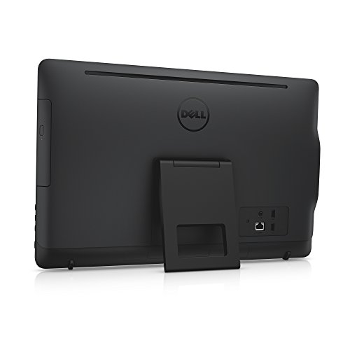 Dell-Inspiron-i3052-1020BLK-195-Inch-All-in-One-Intel-Celeron-2-GB-RAM-32-GB-SSD-0-1