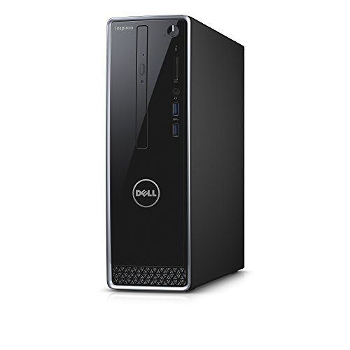 Dell-Inspiron-i3252-5050BLK-Mini-Desktop-Intel-Celeron-4-GB-RAM-500-GB-HDD-0-0