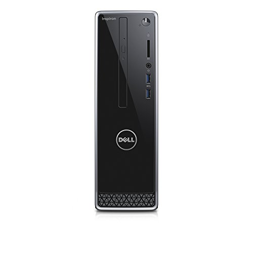Dell-Inspiron-i3252-5050BLK-Mini-Desktop-Intel-Celeron-4-GB-RAM-500-GB-HDD-0