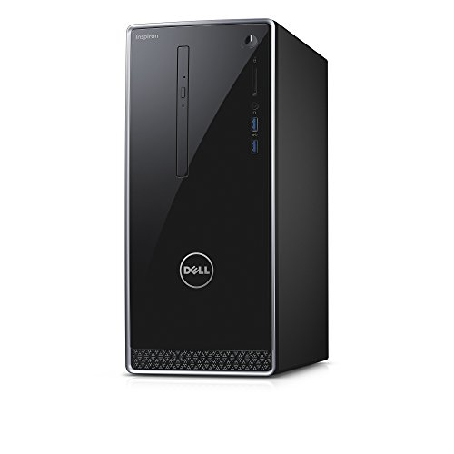 Dell-Inspiron-i3656-0022BLK-Desktop-AMD-A8-8-GB-RAM-2-TB-HDD-0-0