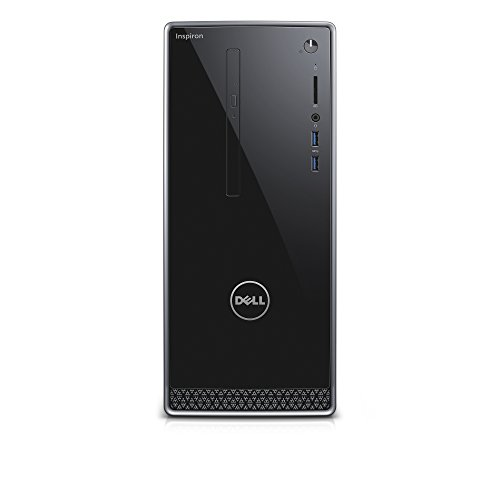 Dell-Inspiron-i3656-0022BLK-Desktop-AMD-A8-8-GB-RAM-2-TB-HDD-0