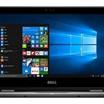 Dell-Inspiron-i5378-7171GRY-133-FHD-2-in-1-Laptop-7th-Generation-Intel-Core-i7-8GB-256-SSD-HDD-0-0