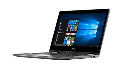Dell-Inspiron-i5378-7171GRY-133-FHD-2-in-1-Laptop-7th-Generation-Intel-Core-i7-8GB-256-SSD-HDD-0-1