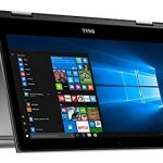 Dell-Inspiron-i5378-7171GRY-133-FHD-2-in-1-Laptop-7th-Generation-Intel-Core-i7-8GB-256-SSD-HDD-0