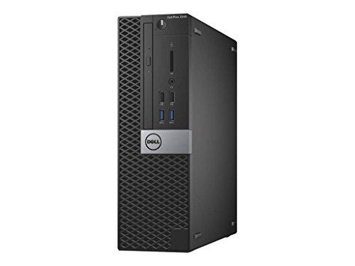 Dell-OptiPlex-3040-SFF-Desktop-Computer-Intel-Core-i5-8GB-Memory-500GB-Hard-Drive-Y6FG9-0