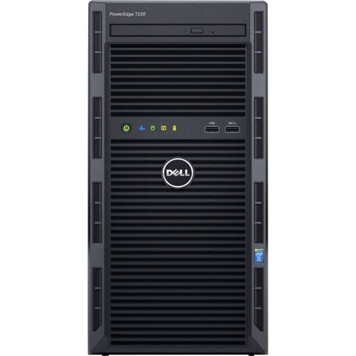 Dell-PowerEdge-463-7651-Mini-tower-Server-1-x-Intel-Xeon-E3-1220-v5-Quad-core-4-Core-3-GHz-0