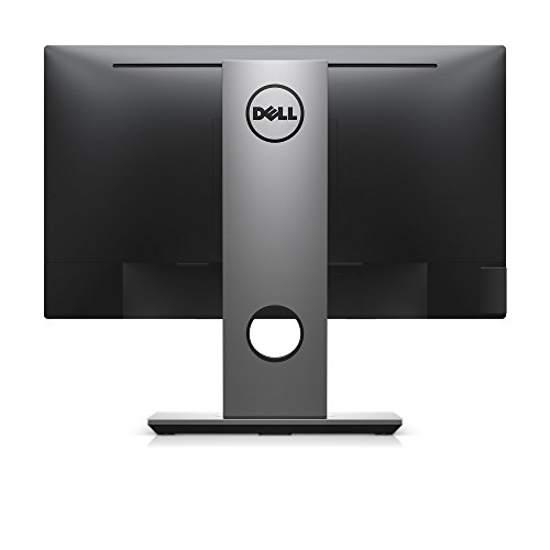 Dell-Professional-P2017H-195-Screen-LED-Lit-Monitor-0-0