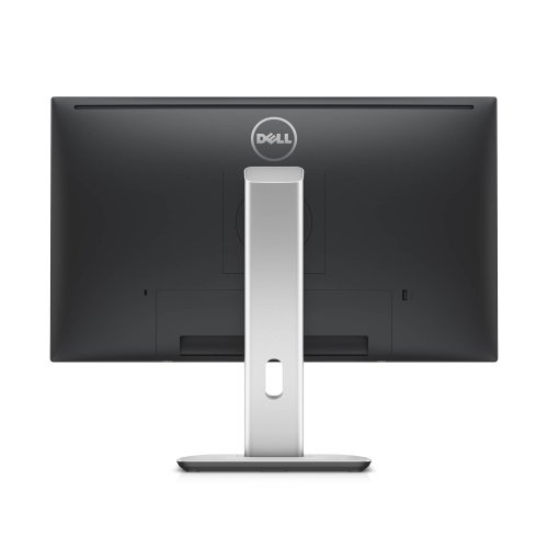 Dell-Ultra-Sharp-U2413-238-Screen-LED-Lit-Monitor-0-0