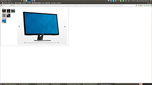 Dell-UltraSharp-U2717D-27-inch-InfinityEdge-Monitor-LED-Lit-Monitor-0