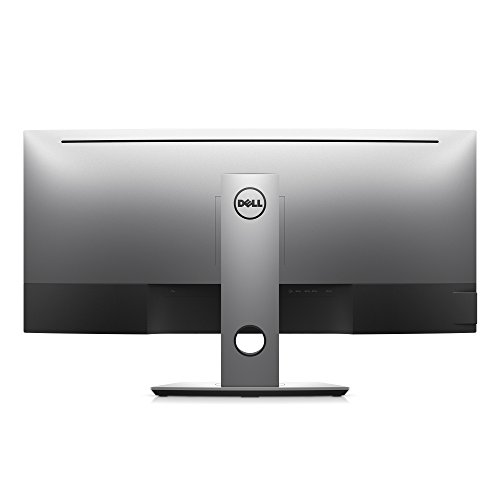 Dell-UltraSharp-U3415W-34-Inch-Curved-LED-Lit-Monitor-0-0