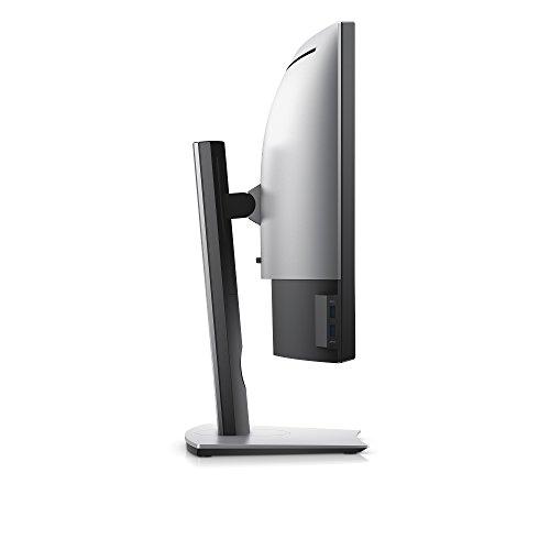 Dell-UltraSharp-U3415W-34-Inch-Curved-LED-Lit-Monitor-0-1
