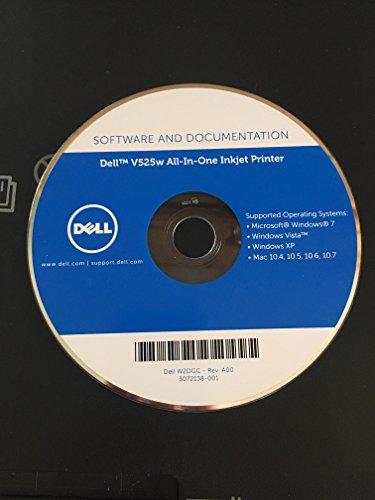 Dell-V525w-All-in-One-Wireless-Inkjet-Printer-0-1