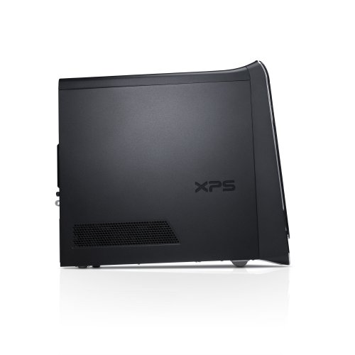 Dell-XPS-x8900-631BLK-Desktop-6th-Generaton-Intel-Core-i5-8-GB-RAM-1-TB-HDD-NVIDIA-GT-730-0-0
