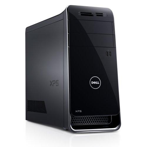 Dell-XPS-x8900-631BLK-Desktop-6th-Generaton-Intel-Core-i5-8-GB-RAM-1-TB-HDD-NVIDIA-GT-730-0-1