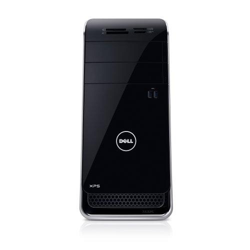 Dell-XPS-x8900-631BLK-Desktop-6th-Generaton-Intel-Core-i5-8-GB-RAM-1-TB-HDD-NVIDIA-GT-730-0