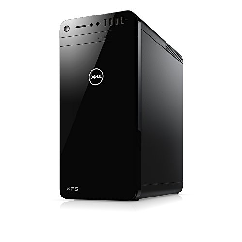 Dell-XPS8910-7020BLK-Desktop-6th-Generation-Intel-Core-i7-16GB-RAM-1-TB-HDD-NVIDIA-GeForce-GTX-750Ti-0-1