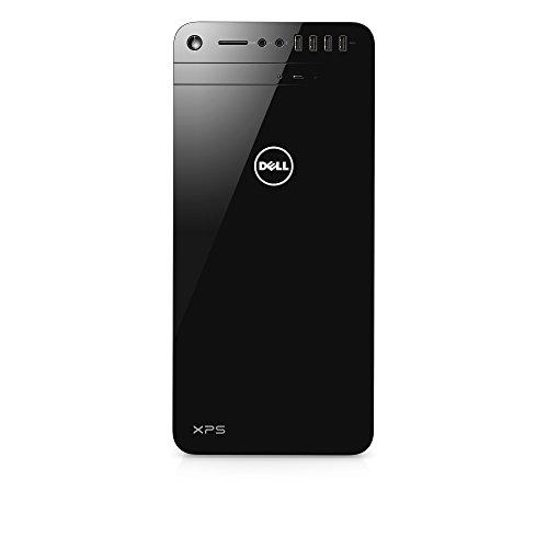 Dell-XPS8910-7020BLK-Desktop-6th-Generation-Intel-Core-i7-16GB-RAM-1-TB-HDD-NVIDIA-GeForce-GTX-750Ti-0