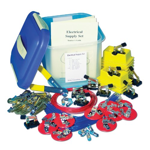 Delta-Education-110-1957-Electrical-Supply-Kit-0