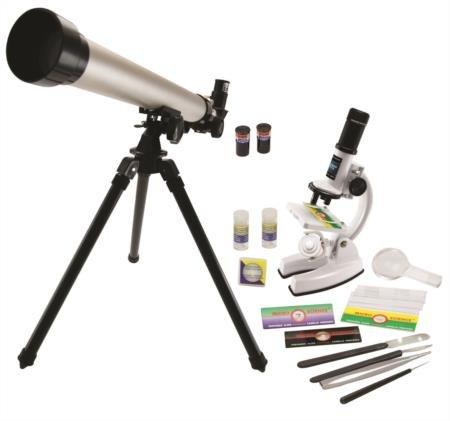 Deluxe-Microscope-Telescope-Set-0