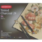 Derwent-Tinted-Charcoal-Pencils-4mm-Core-Metal-Tin-24-Count-2301691-0-0