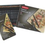 Derwent-Tinted-Charcoal-Pencils-4mm-Core-Metal-Tin-24-Count-2301691-0-1