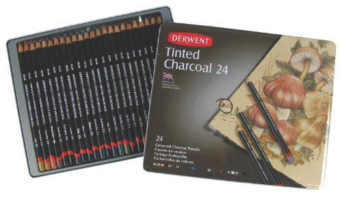 Derwent-Tinted-Charcoal-Pencils-4mm-Core-Metal-Tin-24-Count-2301691-0