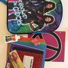 Descendants-K-8-School-Supply-Bundle-0