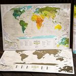 Detailed-Scratch-Off-Map-Premium-Edition-88-x-60-cm-Large-Places-Ive-Been-Holiday-World-Map-Great-Scratchable-World-Map-Gift-Laminated-Paper-Map-You-Can-Mark-10-000-Cities-And-Places-0