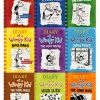 Diary-of-a-Wimpy-Kid-Childrens-Collection-Jeff-Kinney-1-9-Books-Set-PB-NEW-0