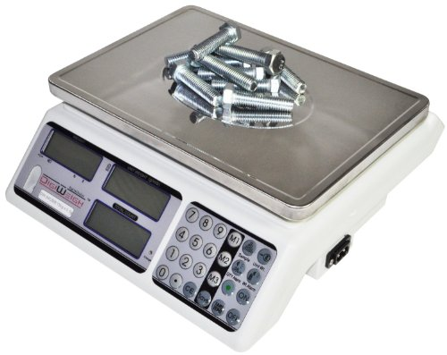 Digiweigh-15KG05G-Counting-Scale-DW-94CBM-0