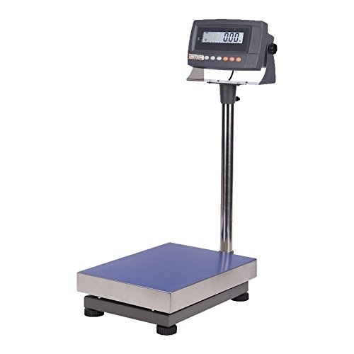 Digiweigh-Industrial-Grade-Bench-Scale-400-lb-DWP-440-0