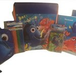 Disney-Pixar-Finding-Dory-School-Supply-Set-0