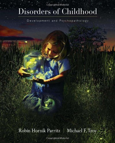 Disorders-of-Childhood-Development-and-Psychopathology-0
