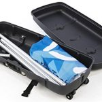 Displays2go-164-x-39-x-105-Trade-Show-Travel-Carrying-Case-ABS-Plastic-Shell-TSCA1738-0-0