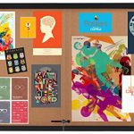 Displays2go-5-x-3-Feet-Enclosed-Sliding-Door-Cork-Bulletin-Board-Self-Healing-Corkboard-Display-Surface-60-x-36-Inches-Notice-Board-for-Wall-Mount-with-Mounting-Hardware-Aluminum-Frame-Black-CBSD6036B-0-1
