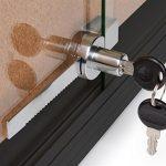 Displays2go-Enclosed-Cork-Board-Sliding-Glass-Door-4-x-3-Locking-Bulletin-Board-for-Wall-CBSD43BK-0-0