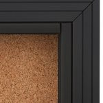 Displays2go-Enclosed-Cork-Board-Sliding-Glass-Door-4-x-3-Locking-Bulletin-Board-for-Wall-CBSD43BK-0-1