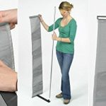 Displays2go-Magazine-Stand-Rolls-Up-and-Is-Portable-54-Inch-Tall-MSQUTO4-0-1