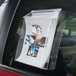 Displays2go-Outdoor-Magazine-Holder-for-Flyers-and-Papers-Take-One-Box-with-Suction-Cups-VOPD85CL-0-1