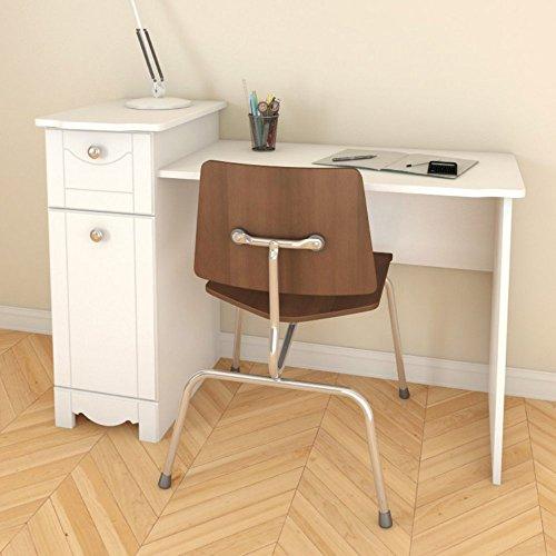 Dixie-Student-Desk-0