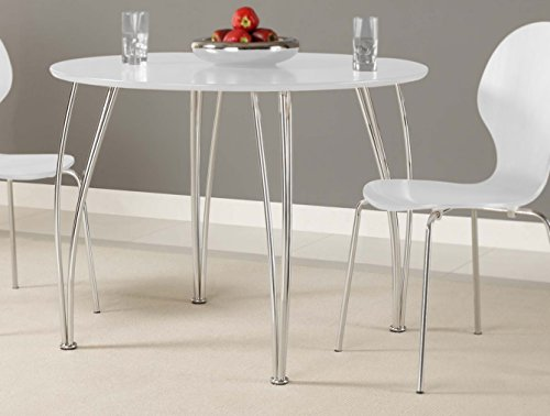 Dorel-Home-Products-Metal-Legs-For-Bentwood-Round-Table-0-0