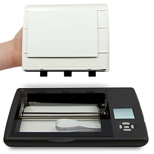 Doxie-Flip-Cordless-Flatbed-Photo-Notebook-Scanner-w-Removable-Lid-0-0
