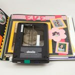 Doxie-Flip-Cordless-Flatbed-Photo-Notebook-Scanner-w-Removable-Lid-0-1