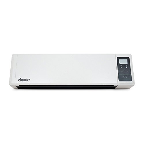 Doxie-Q-wireless-rechargeable-document-scanner-with-automatic-document-feeder-ADF-0