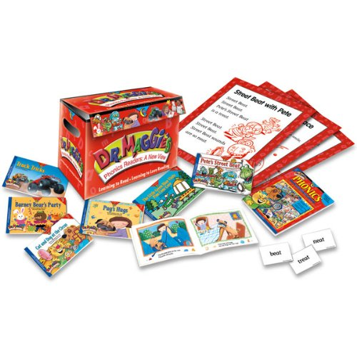 Dr-Maggies-Classroom-Phonics-Kit-0