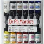 Dr-Ph-Martins-Hydrus-Fine-Art-Watercolor-Bottles-05-oz-Set-of-12-Set-1-0