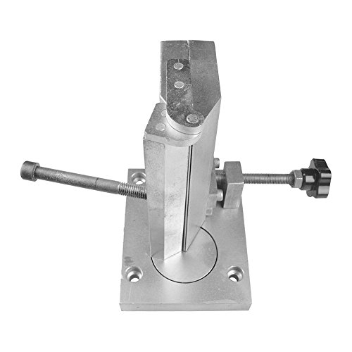 Dual-axis-Metal-Channel-Letter-Angle-Bender-Bending-Tools-Bending-Width-145mm-0-0